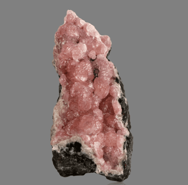 cobaltoan-smithsonite-1839816966