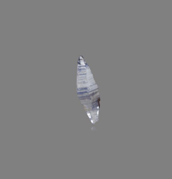 corrundum-var-sapphire-1099550873