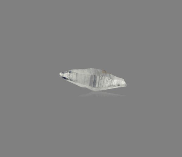 corrundum-var-sapphire-1364168045
