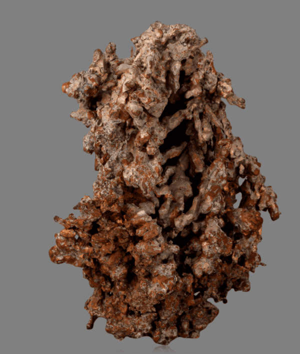 crystallized-copper-100361786