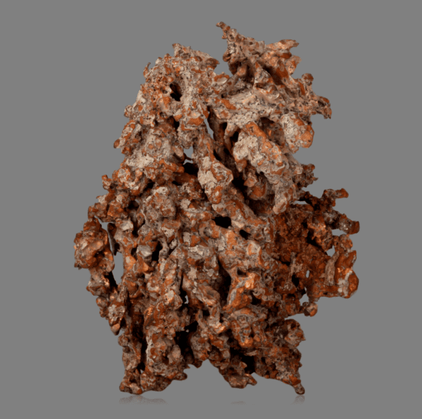 crystallized-copper-1214564402