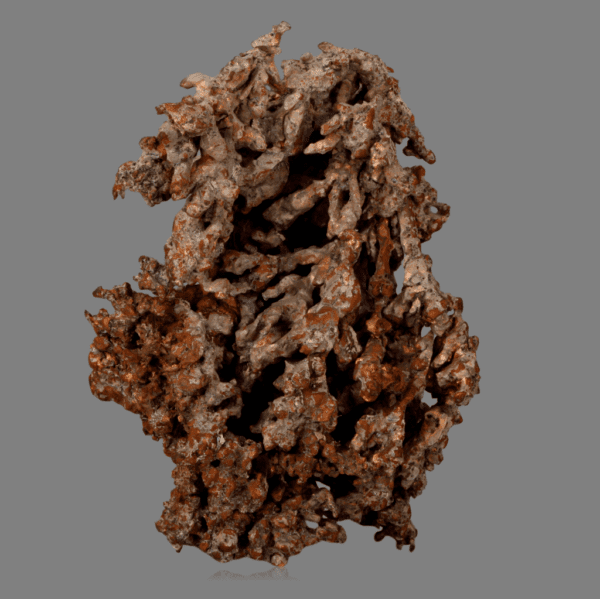 crystallized-copper-1589549771