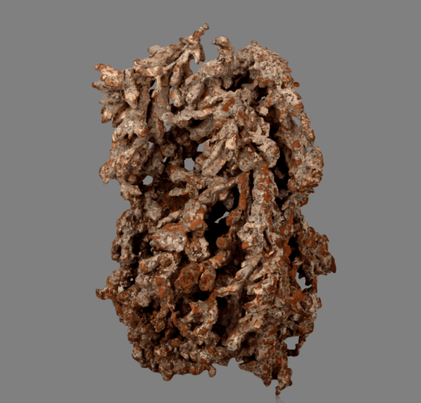 crystallized-copper-506652534