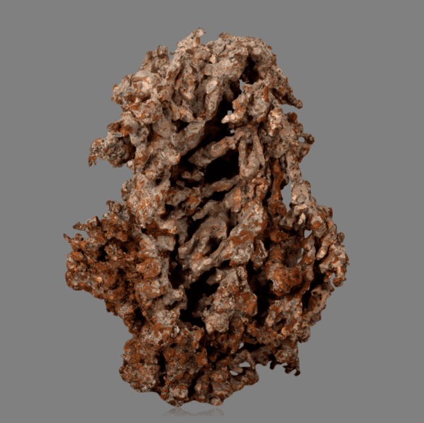 crystallized-copper-717617134