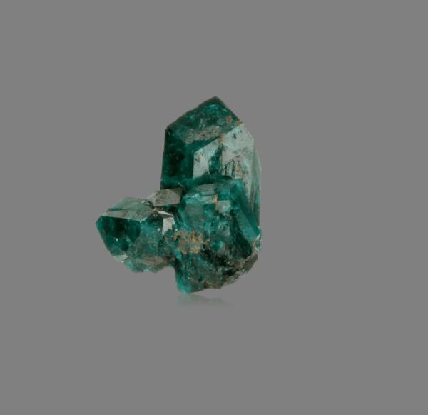 dioptase-1144604635