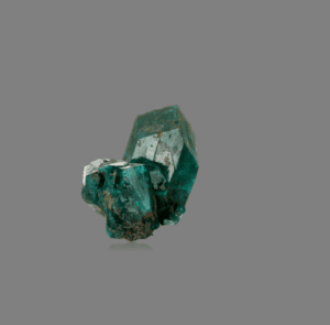 dioptase-1742742026