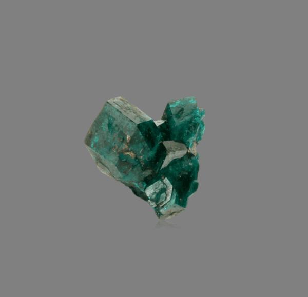dioptase-2080874476