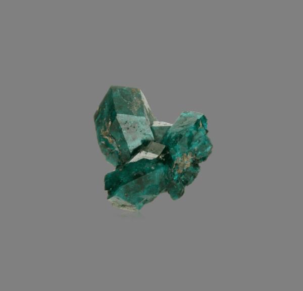 dioptase-2138436618