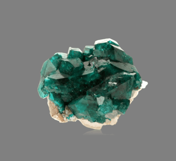 dioptase-223044224