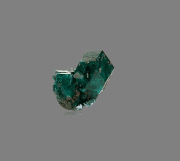 dioptase-54733434