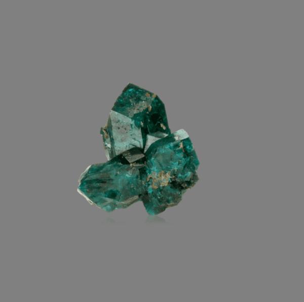 dioptase-893337775