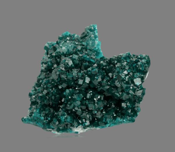 dioptase-calcite-1699295905