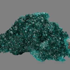 dioptase-calcite-1789436887