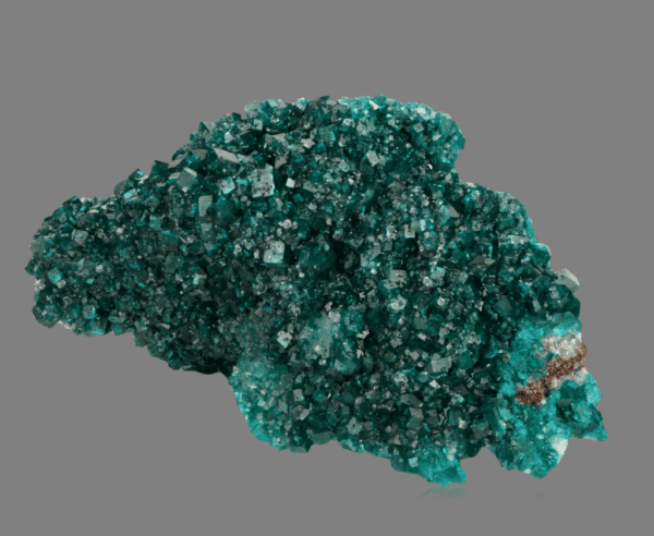 dioptase-calcite-1798005442