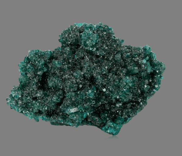 dioptase-calcite-1809848890