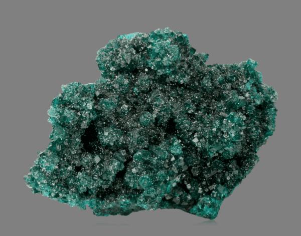 dioptase-calcite-2026569627