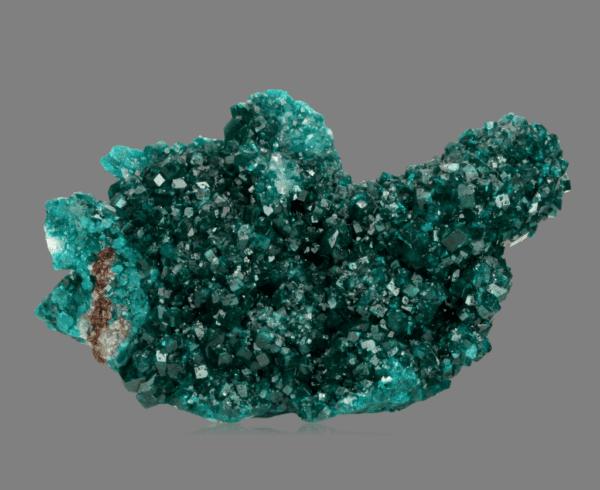 dioptase-calcite-2033716880