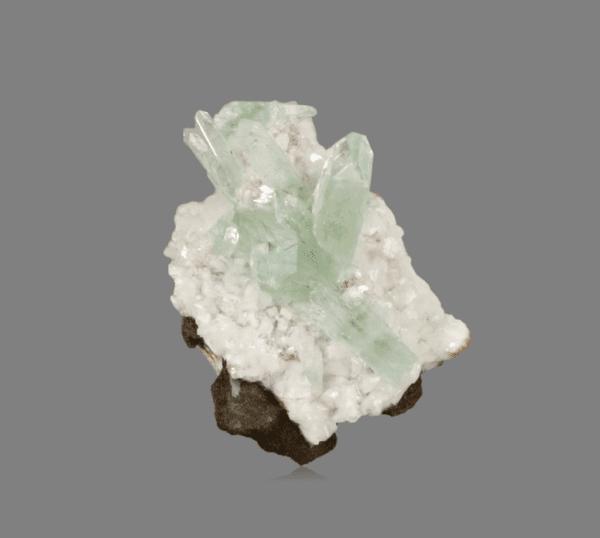 fluorapophyllite-k-55601397