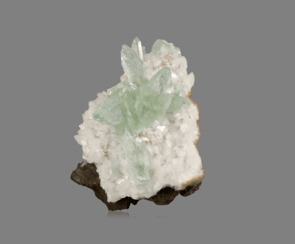 fluorapophyllite-k-86743893