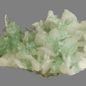 fluorapophyllite-k-stilbite-1751509337