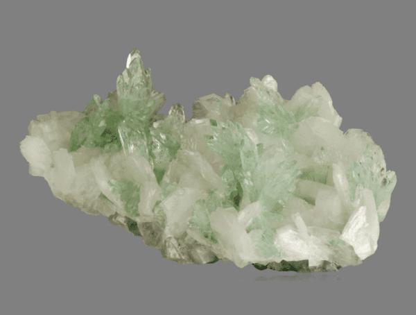 fluorapophyllite-k-stilbite-456838101