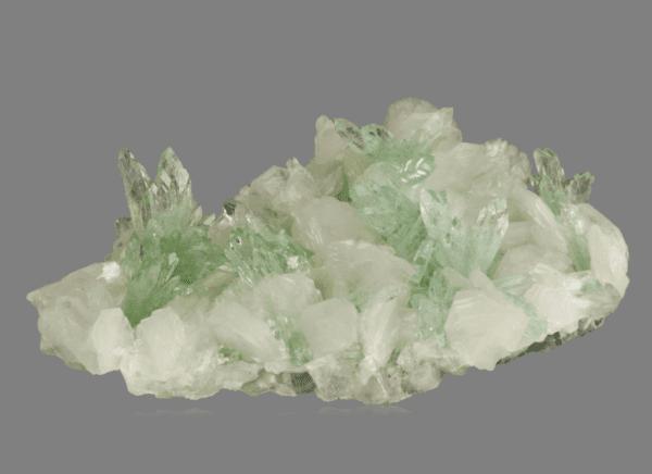 fluorapophyllite-k-stilbite-985973571