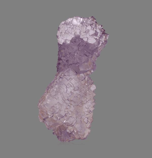 fluorite-1275772937