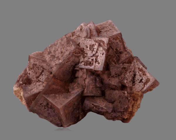 fluorite-1395878506