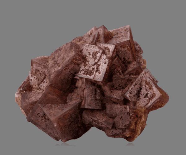fluorite-1548726503