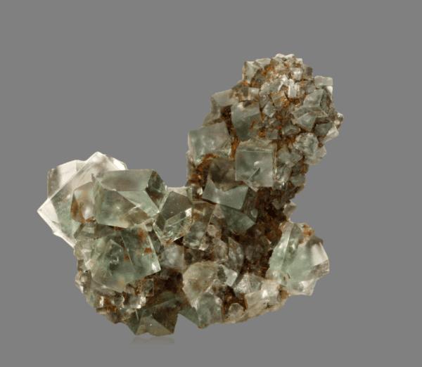 fluorite-1625329247