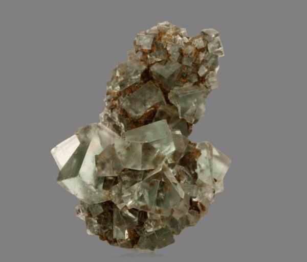 fluorite-1696775458