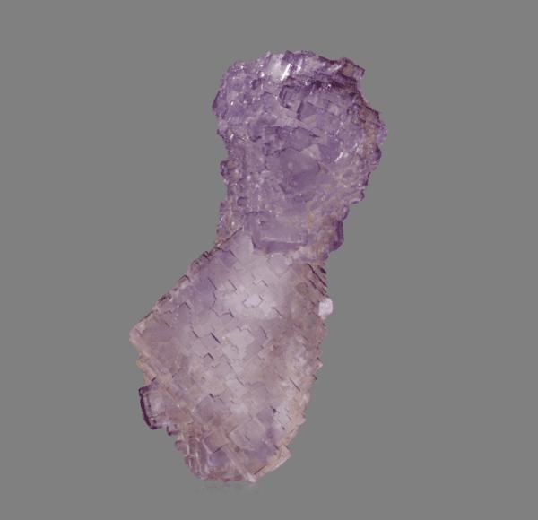 fluorite-1921561852