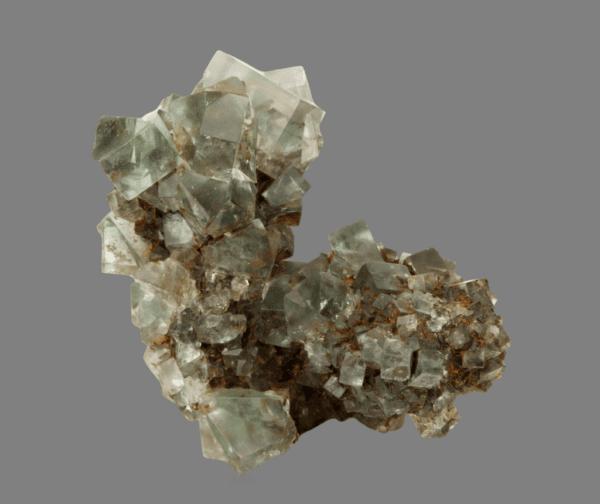 fluorite-1939201452