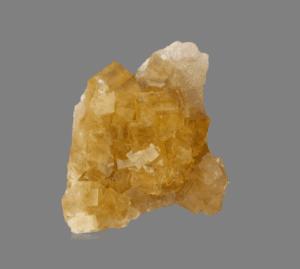 fluorite-1996437481
