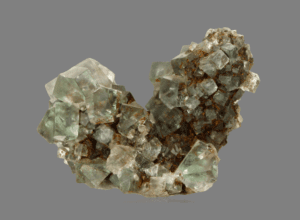fluorite-244556813