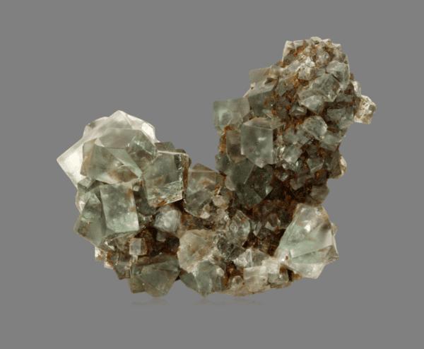 fluorite-551990149