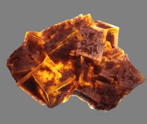 fluorite-58343822