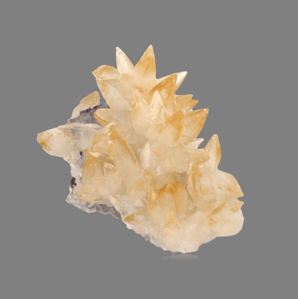 fluorite-calcite-1011970050