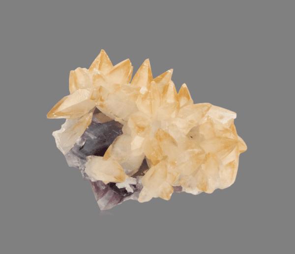 fluorite-calcite-181628217