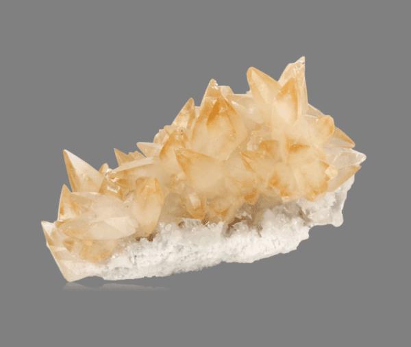 fluorite-calcite-410314451