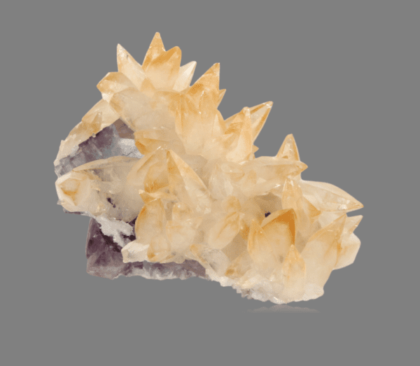 fluorite-calcite-52470271