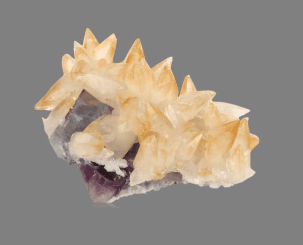 fluorite-calcite-791685235