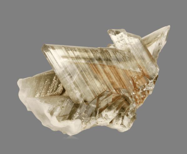 gypsum-116841153