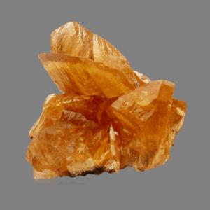 gypsum-2135482785