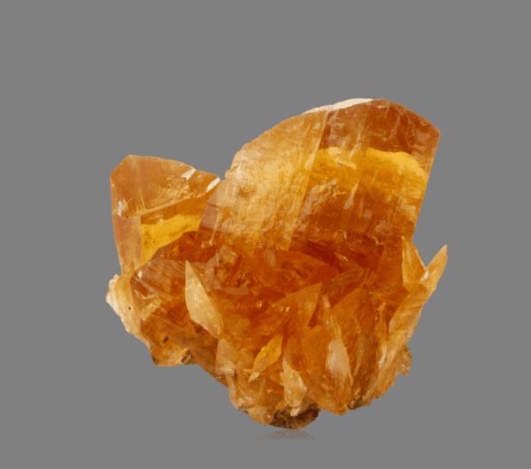 gypsum-220537074