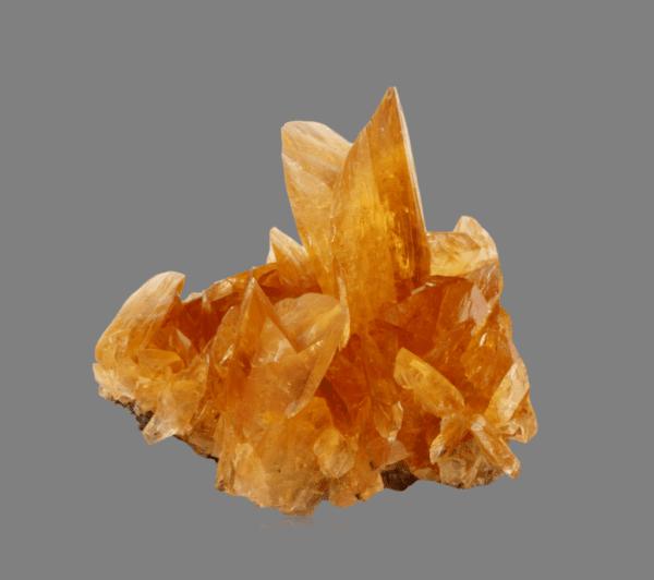 gypsum-2605343