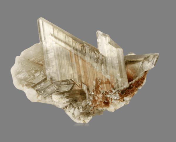 gypsum-655130122