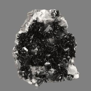 hematite-quartz-1711146802