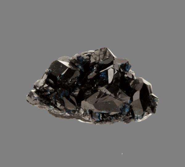 lazulite-1265766392