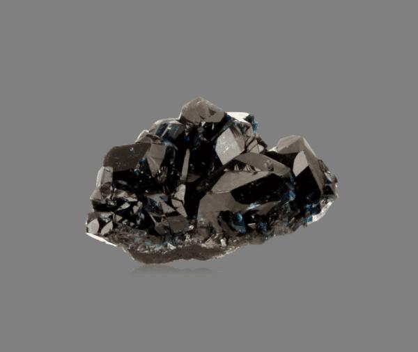 lazulite-2136650347
